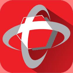 MyTelkomsel Apk Terbaru