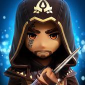 Assassin's Creed Rebellion Mod Apk v1.0.1 Unlimited Money Terbaru