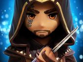 Assassin's Creed Rebellion Mod Apk v1.0.2 Unlimited Money Terbaru