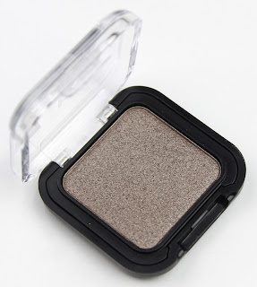 Kiko Milano Smart Colour Eyeshadow in 07 swatch review