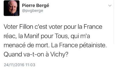 Fillon 1 - Juppé 0, Sarkozy out, what else ? - Page 6 0000