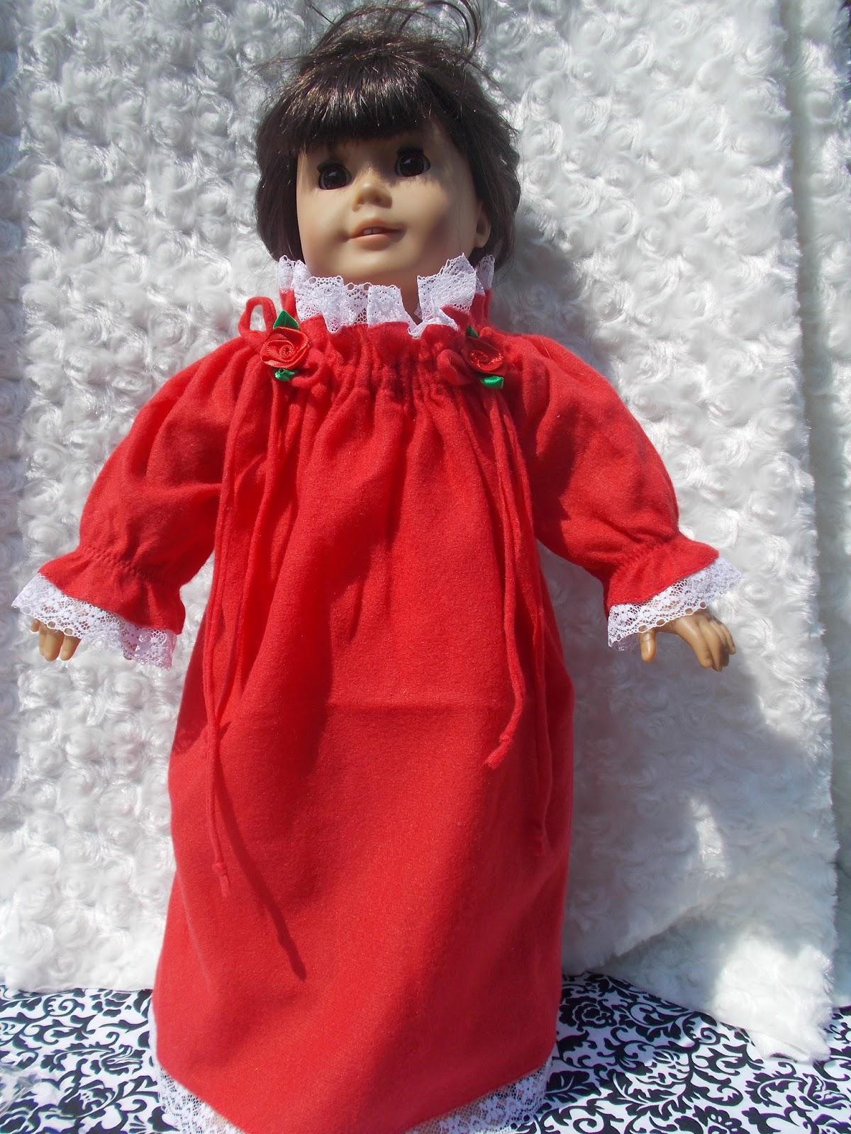 Melinda Doll Nude Photos 84