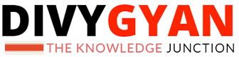 Divygyan-The Knowledge Junction