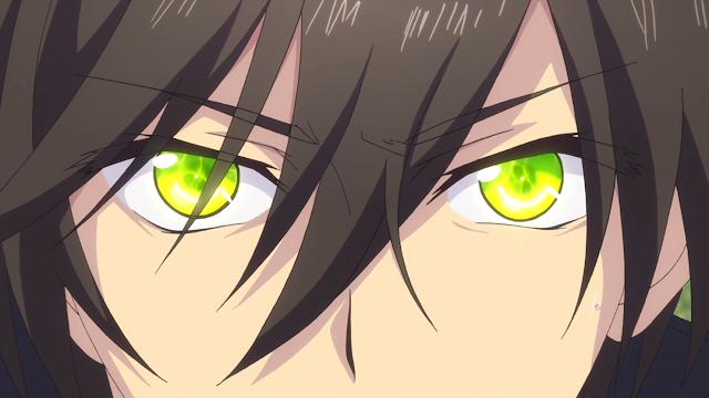 15 Rekomendasi Anime Super Power Terbaik Yang Wajib Ditonton
