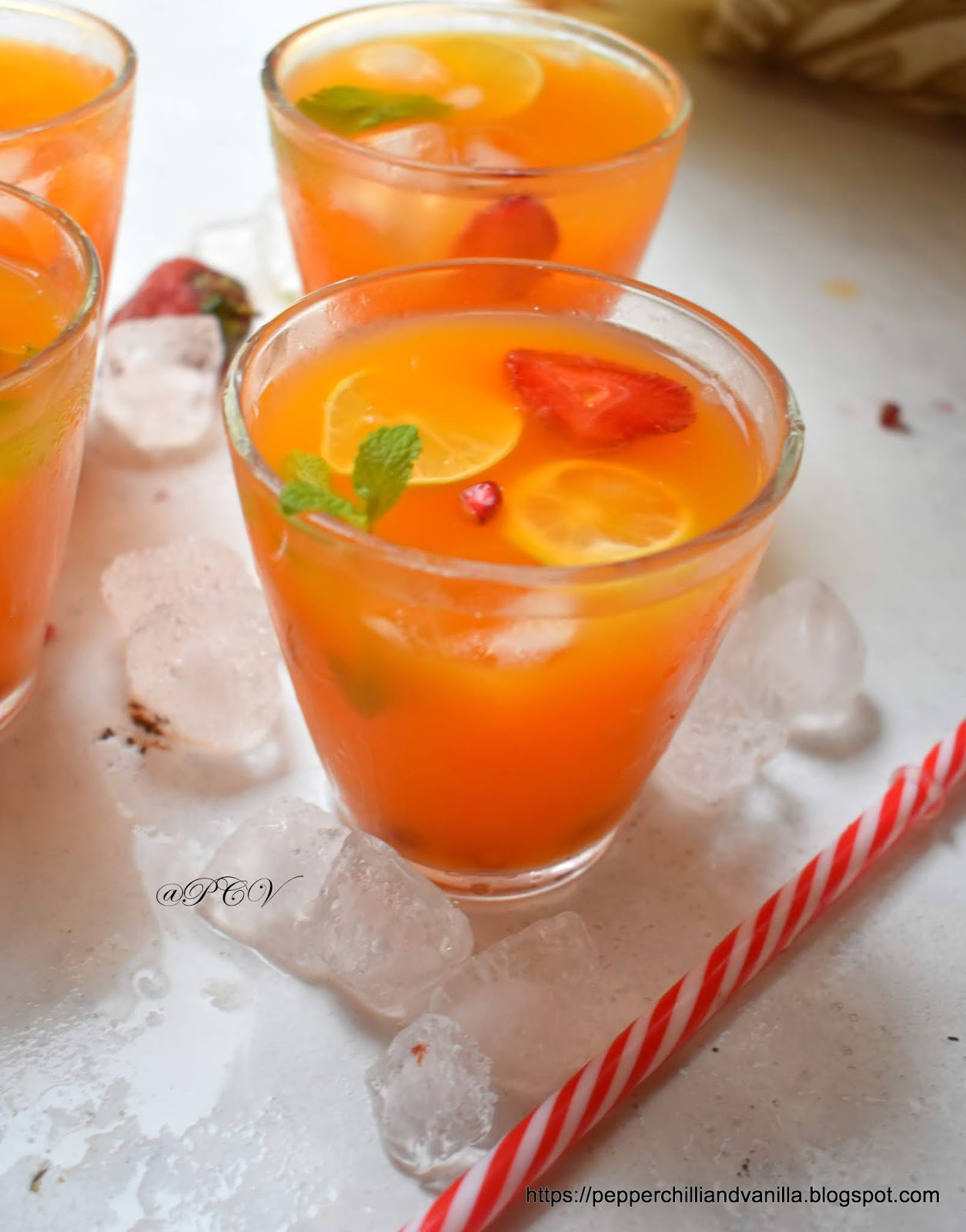 Fruit punch  recipe,non alcoholic  summer cooler ,how to make non alcoholic  fruit punch ,fruit punch recipe,fruit punch without Alcohol  ,kid friendly fruit punch  ,summer cooler fruit punch ,mixed fruit punch .