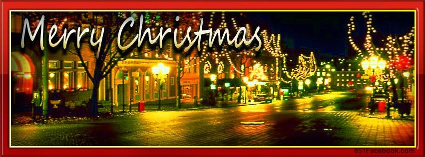 christmas decorations gif free