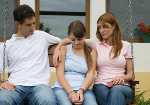 Makin Mengkhawatirkan, Bagaimana Cara Menunda Pubertas Dini pada Anak