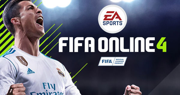 fifa online 4 system requirements