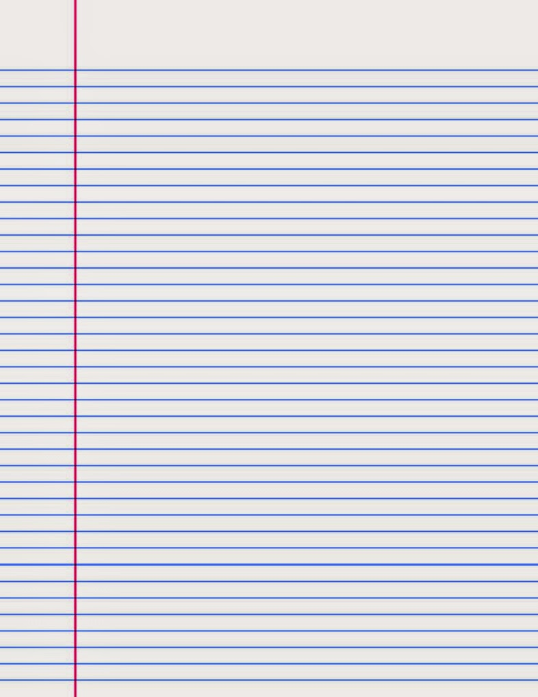 Notebook Paper Background For Word Lined Stationary Paper Notebook%2Bpaper  Notebook Paper Background For Wordhtml Microsoft Word Lined Paper  Microsoft Lined Paper Template