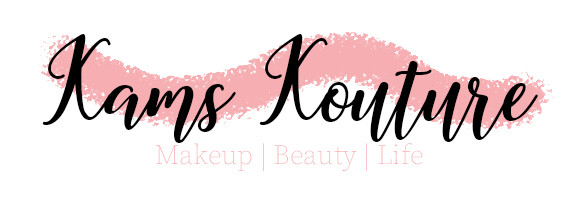 Kams Kouture Makeup Artistry Blog