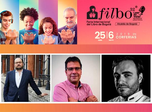 Literatura-recorrido-gastronómico-FILBo-2019-Gastronomia-libros-carreta-literaria-corferias