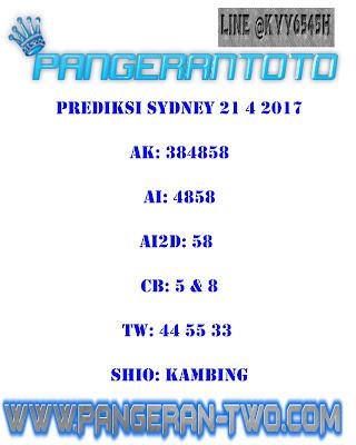 pangeran-one.com