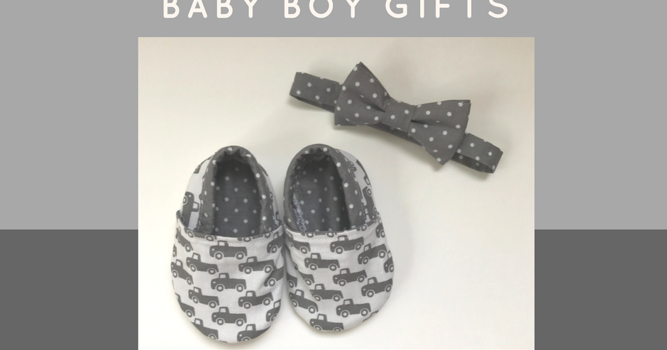 Baby Boy Gifts To Sew : Xoxo grandma simple baby boy gifts to sew