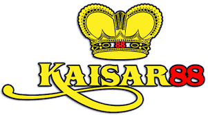 www.bandarkaisar.com