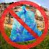 Sigiriya to be made a 'no-polythene' zone