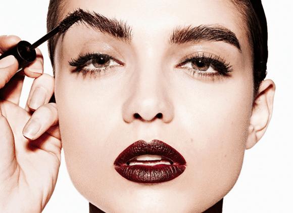 Maquiagens-Sobrancelhas-muito-grossas