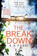 http://j9books.blogspot.ca/2017/12/b-paris-breakdown.html