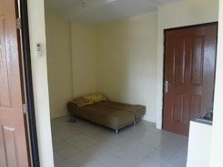 Sewa Apartemen Jakarta Timur Menara Cawang