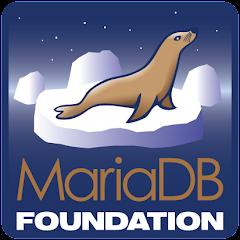 Bantu MariaDB dengan Kirimkan Statistik