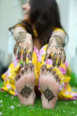 New-simple-eid-mehndi-designs-2017-for-hands-with-images-14