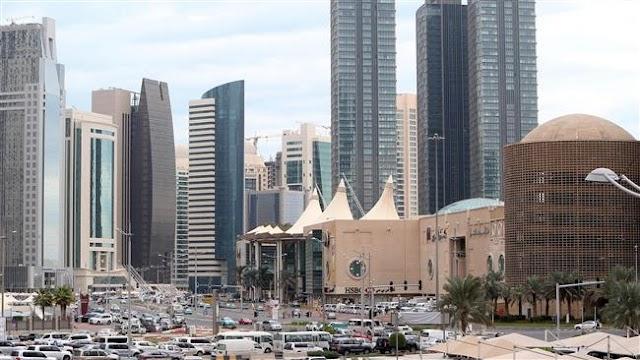 Russia says CNN report of hacking Qatar's QNA has no proof