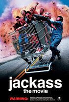 Watch Jackass: The Movie Online Free in HD