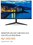 https://www.lazada.co.id/products/monitor-led-aoc-24b1xhs-238-inch-ips-low-blue-mode-i437772968-s516336027.html?spm=a2o4j.searchlistcategory.list.3.601b6d87JvCh2m&search=1