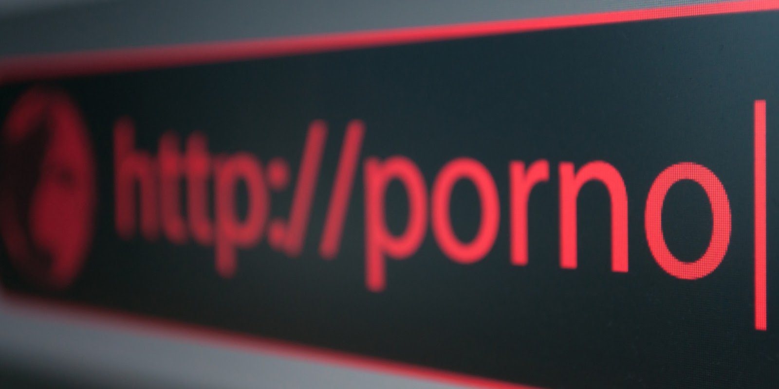 Actriz Porno Con Gente Normal red utopia roja: la industria audiovisual del porno, por