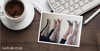 見證分享,使用心得,消除疲勞的方法,預防中暑的方法,上班族最愛