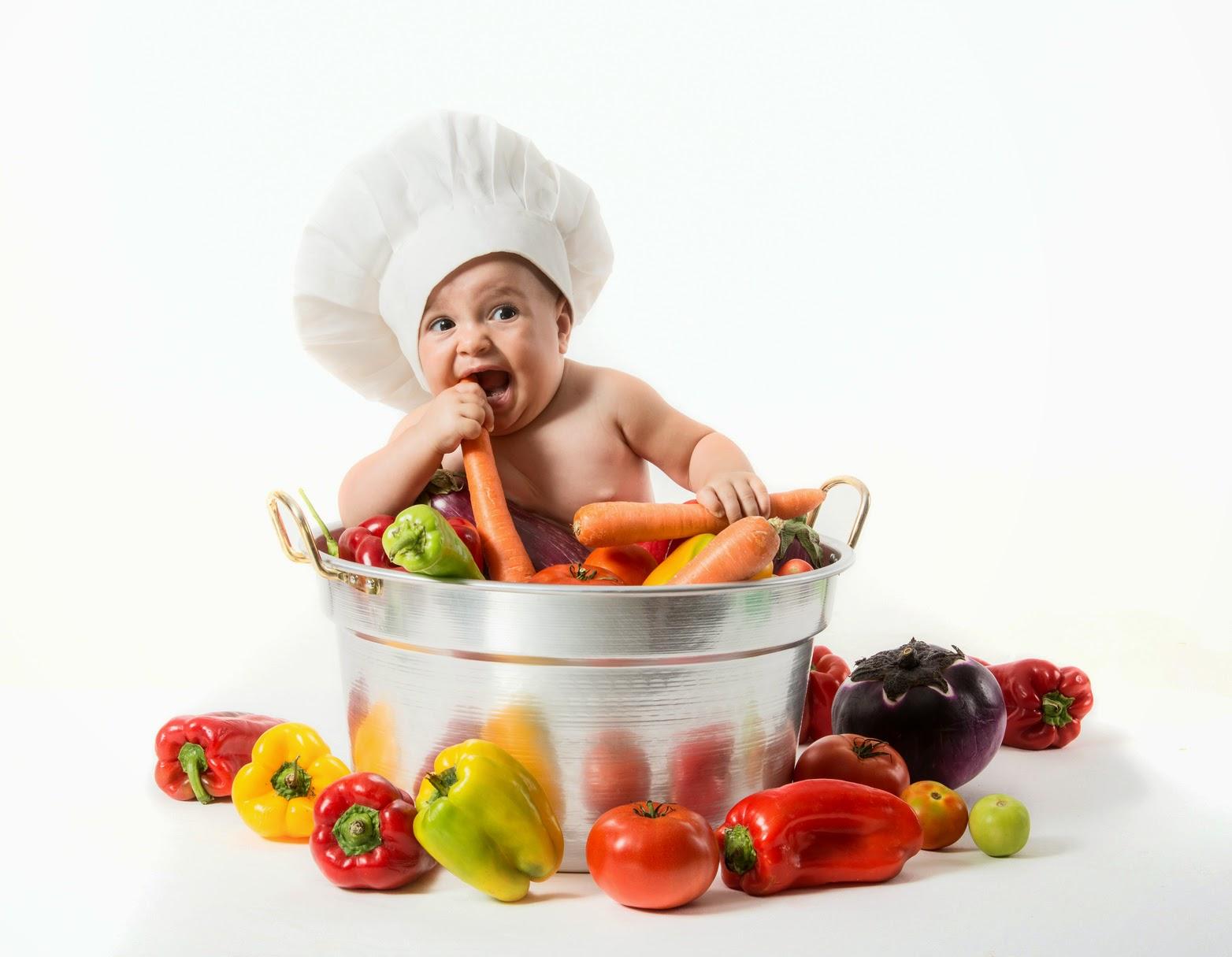 İştahı sona erdiren doğal diyet