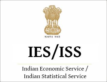 UPSC IES/ISS Exam 2017