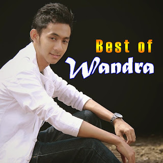 Wandra Mp3