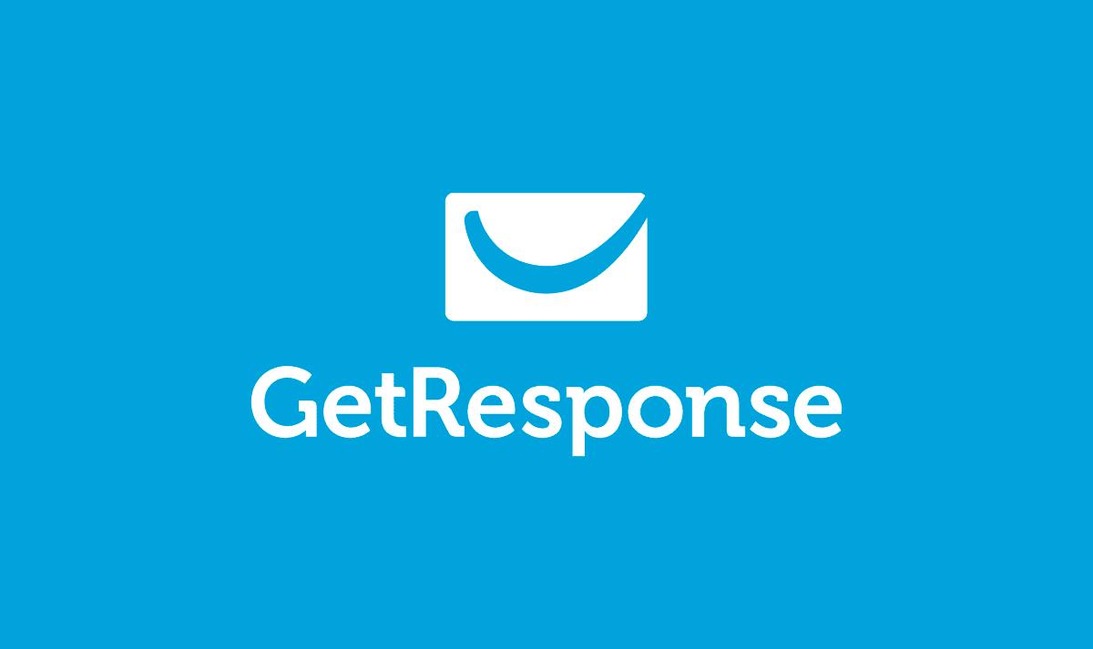 Email Marketing Platforms - Getresponse