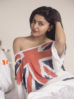 Avanthika actress Stills-cover-photo
