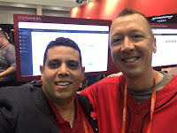 impressions openstack summit