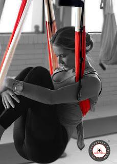 blackfriday, yoga aereo, online, cursos, a distancia, aeroyoga, aeropilates, aerial yoga, air yoga, aeropilates, aero pilates cursos, formacion, certificacion, profesional, negocios, fitness, bussiness, franquicias, Rafael Martine