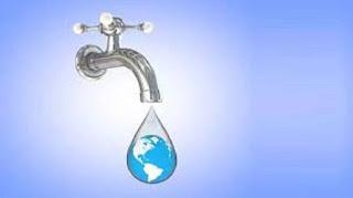 شركة كشف تسربات المياه بالقصيم و ببريدة