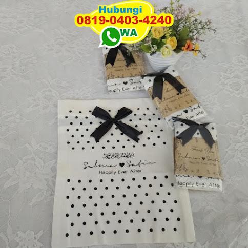 souvenir pouch philippines 54024