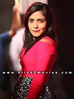 CRAZY LOVE MOVIE STILLS