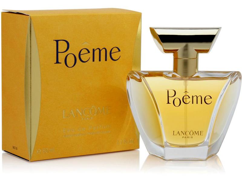 Poême - Lancôme