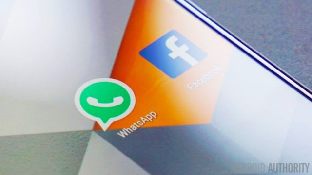 WhatsApp New Update Gets Link Detection To Fight Spam And Dodgy Websites