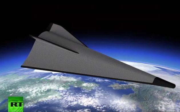 Αποτέλεσμα εικόνας για Avangard ΡΩΣΙΑ