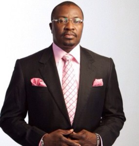 veteran nigeriam comedian alibaba predicts tee billz & tiwa savage reconcilation