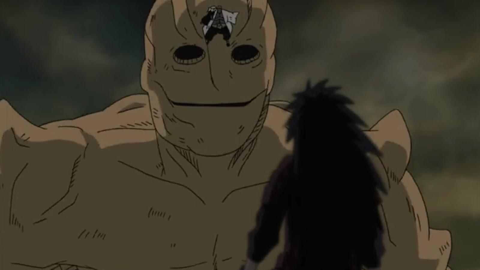 Naruto Shippuden Episódio 332, Assistir Naruto Shippuden Episódio 332, Assistir Naruto Shippuden Todos os Episódios Legendado, Naruto Shippuden episódio 332,HD