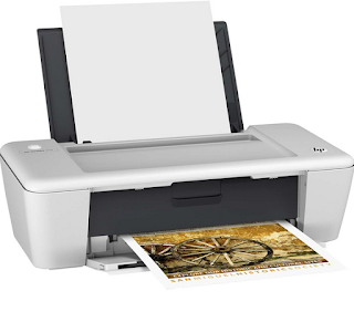 Download HP Deskjet 1010 drivers