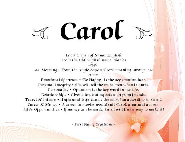 International fisting day celebration with kiara lord and valentina bianco - 1 2