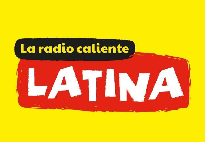 Latina FM En ligne live