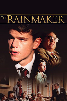 The Rainmaker 1997 Dual Audio Hindi 480p BluRay 400MB