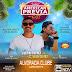 AMERICAN PREVIA FEST EM CABROBÓ  - 25 DE NOVEMBRO DE 2017