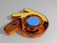 Download Blender 2.75 Terbaru